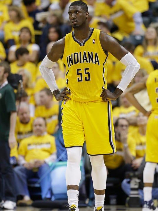 2014 206483531-Hawks_Pacers_Basketball_NAF113_WEB177001.jpg_20140419.jpg