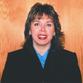 Judge Anne K. McKeig