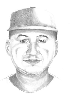 Anyone with information on the case is urged to contact Tempe police.