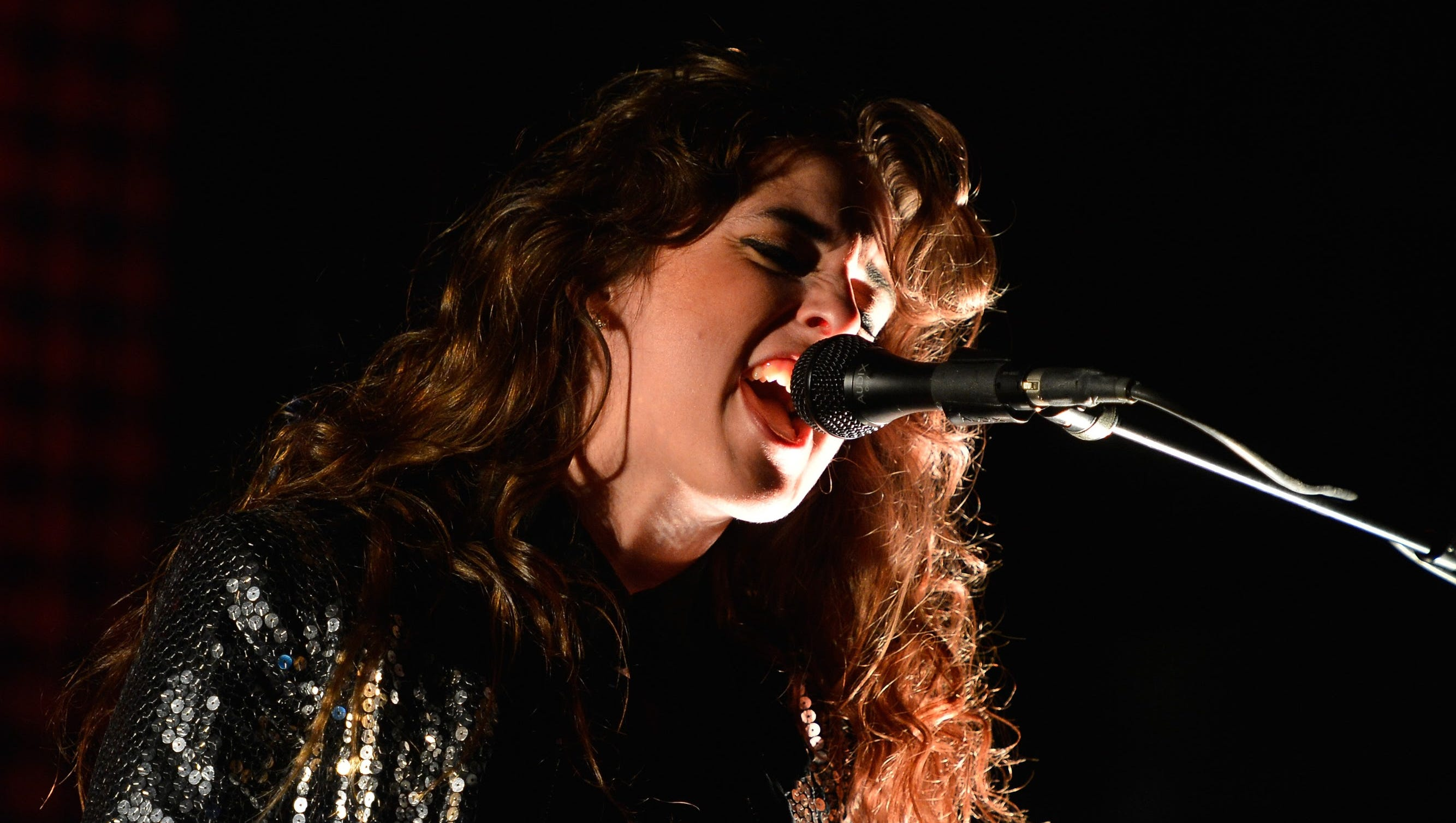 Top five live beach house will dock at deluxe