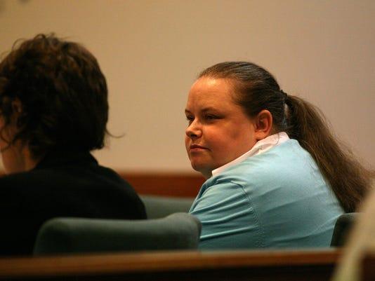 636022161977917648-Anna-Simpson-in-court.jpg