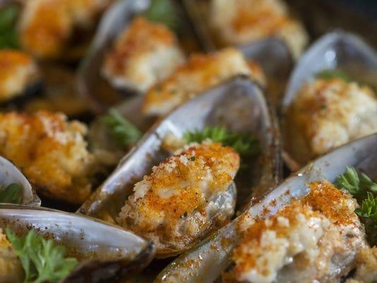 bestrec01-mussels