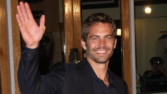 "Five years after his death, Paul Walker's brothers are remembering the ""Fast and Furious"" star as a perfectionist who struggled with the Hollywood spotlight. A new documentary, ""I Am Paul Walker,"" premieres Saturday on the Paramount Network. (Aug. 10)"