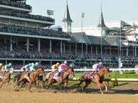 Get Expert Advice at Better Derby Betting