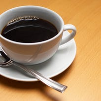 Freebies for Friday's National Coffee Day