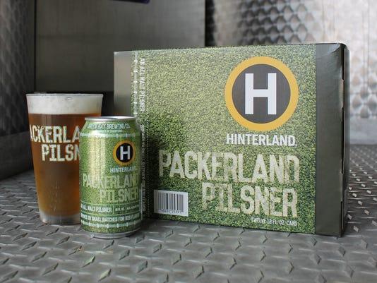 Packerland Pilsner.JPG