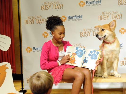 Banfield Pet Hospital_Atki.jpg