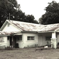 One-stop spook spot: Haunted houses to visit in the Pensacola terror-tory