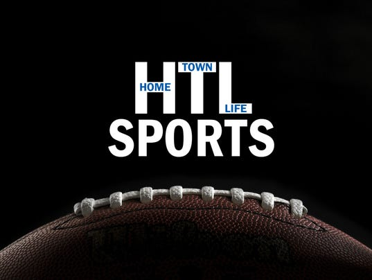 636385430989481160-HTLSports-w-football.jpg