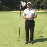 Hummel advances to PGA Professional championship