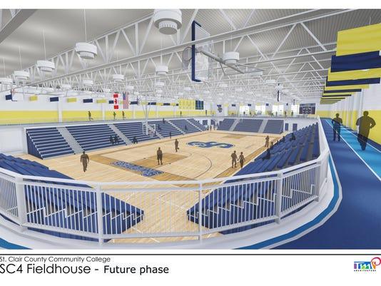 635951101508168632-Fieldhouse-Future-Phase.jpg