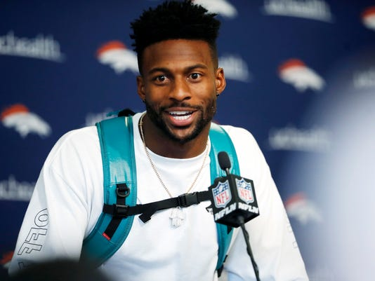 Broncos_Sanders_Football_38453.jpg