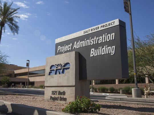 Utilities like APS, Cox, Salt River Project, city of Phoenix water and Southwest Gas already pledged to stop disconnecting customers for nonpayment for the time being.