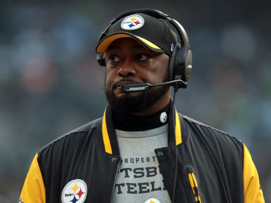 2015-11-29-mike-tomlin