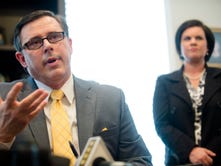 Collier feels 'vindicated' by grand jury decision