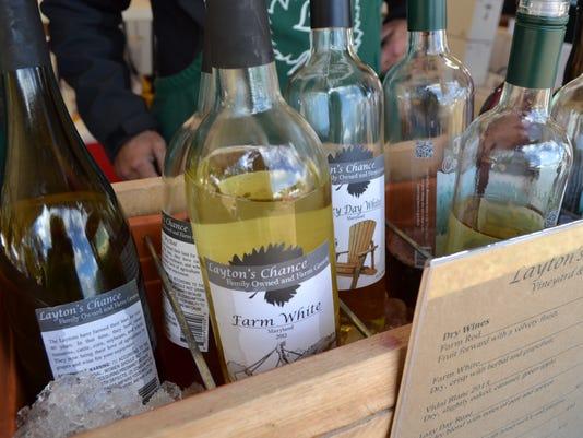 Wine-Festival6