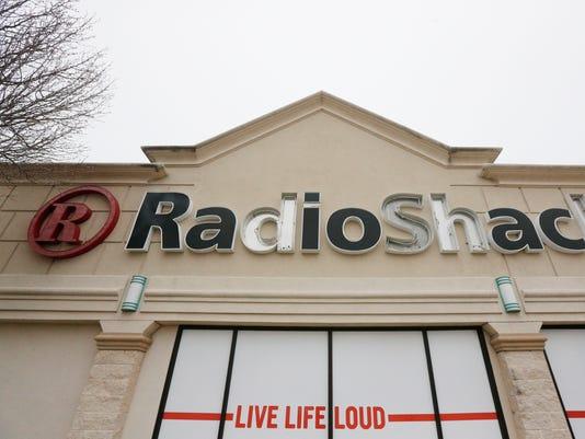 Radioshack Bankruptcy_Huet.jpg