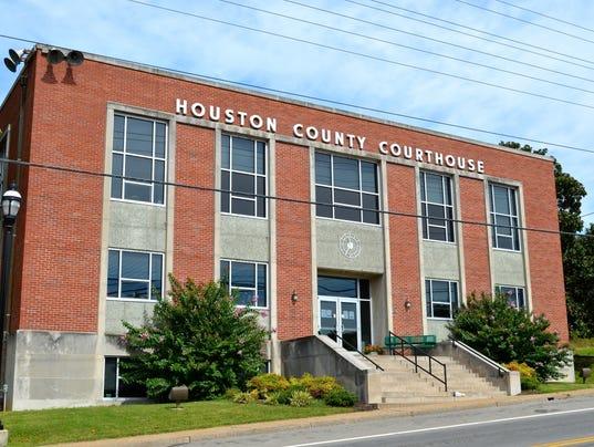 Houston-Co-courthouse2.jpg
