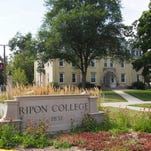 Live podcast of 'Pantsuit Politics' to air at Ripon College