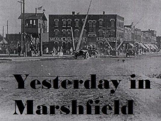 635805870314160867-Yesterday-in-Marshfield