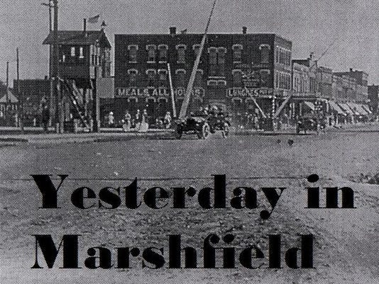 Yesterday-in-Marshfield