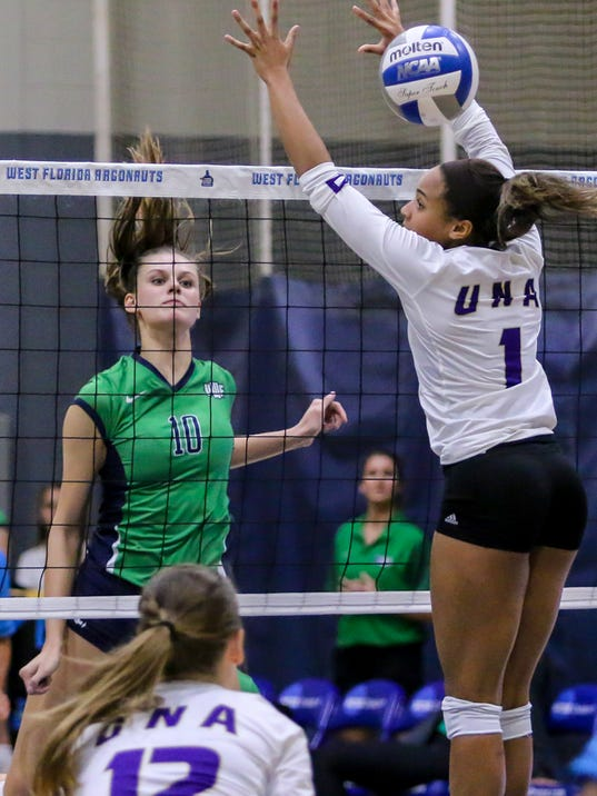636432669703555447-sm2017-1010-uwf-volleyball-north-alabama-0025.jpg