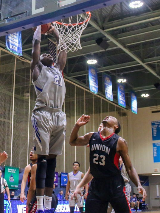 636544945248194334-sm2018-0217-uwf-mens-basketball-union-0018.jpg