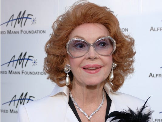 97c4f43efb7 Jayne Meadows