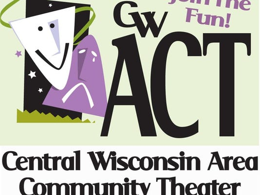 CW Area Community Theater