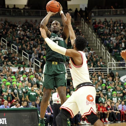 Couch: Joshua Langford's old-man game shows up, minus the old man