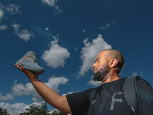 Former Westside High School's