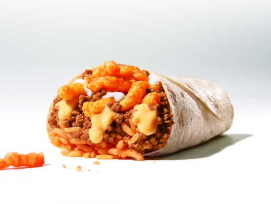636053261498794224-Cheetos-Burrito.jpg