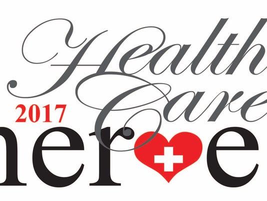 636319336708190515-HH-logo-01.jpg