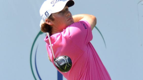 Mike Miller could have a short turnaround as he attempts to qualify for the European Tour and Web.com Tour.