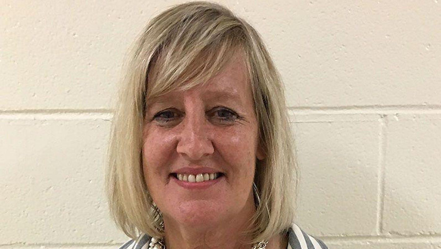Cheatham school board to vote on district's five-year plan