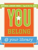 national-library-week