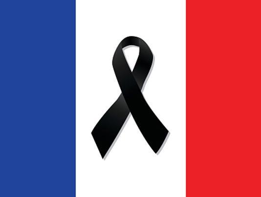stock-image-France
