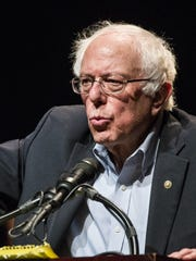 For the first time in 2020, Sanders is brining his anti-establishment, economic equality message to Arizona. Will it win over Arizona voters?