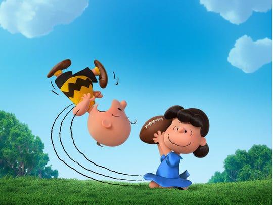 vtd 1106 Peanuts2