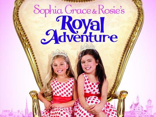 SGR-Royal-Adventure_500D3A