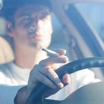 New Jersey becomes 3rd state to raise smoking age to 21