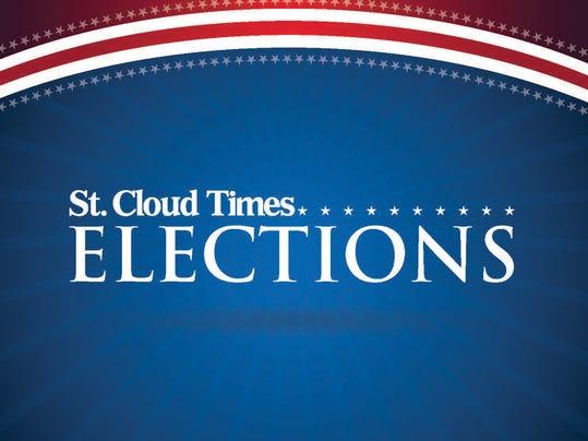 Elections (2).jpg