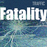 Stamford woman dies after Jones County crash