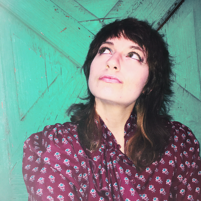 After conquering Wilmington, Grace Vonderkuhn headed to South By Southwest