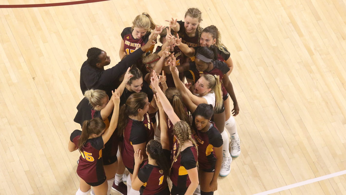 636393881724812712-asu-volleyball-vs.-boise-state-aug.-26-2017