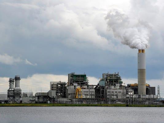 -Coal ash airport 12.jpg_20140709.jpg