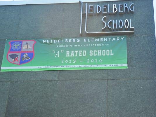 TCL Heidelberg Tests05.jpg