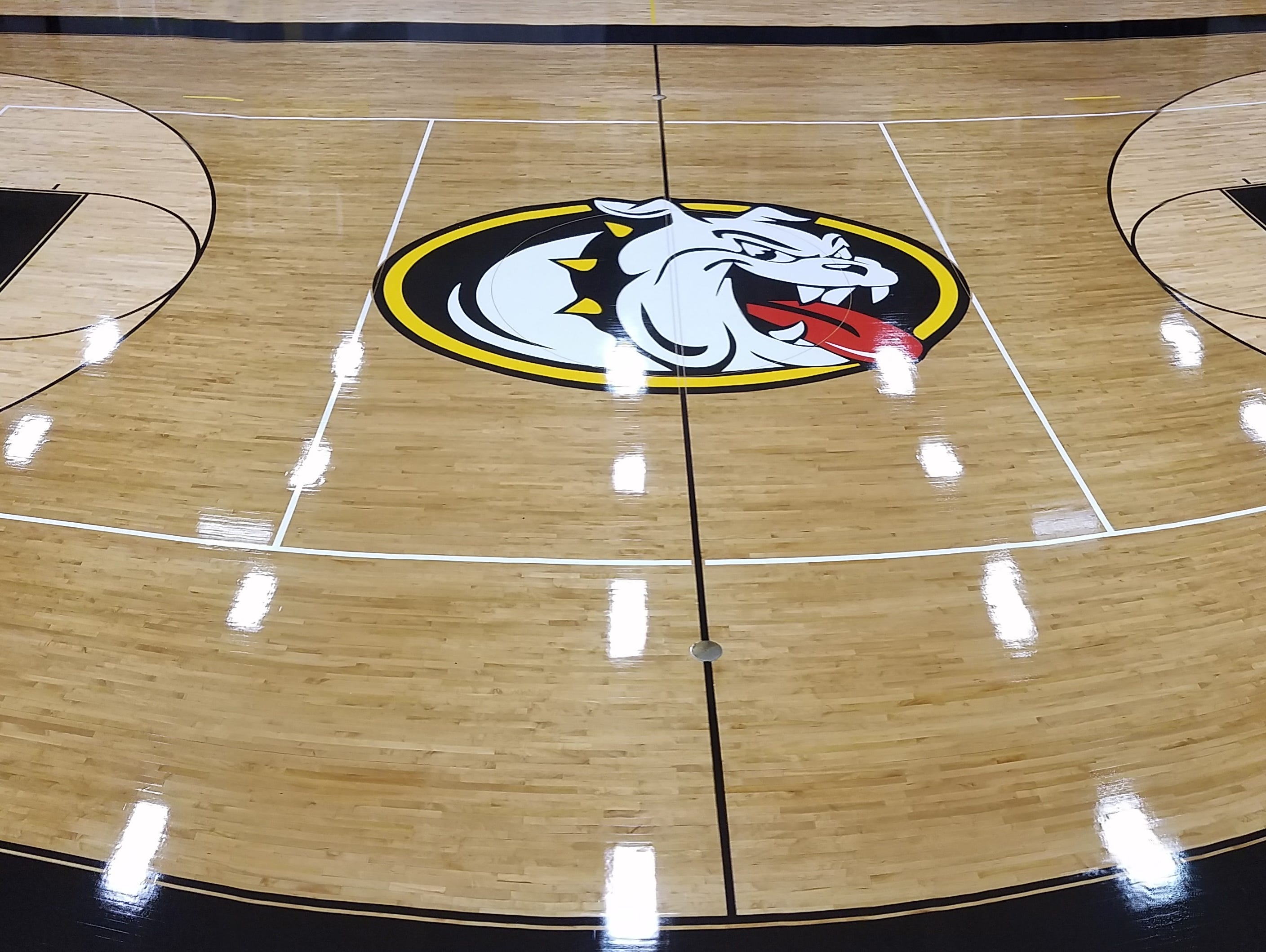http://www.citizen-times.com/story/sports/high-school/hshuddle/2016/08/03/andrews-gym-floor-gets-big-makeover/87992842/