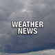 Tornado watch in effect for ECI