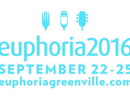 635954452213591228-euphoria2016-logo.jpg